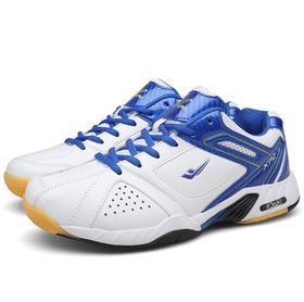 【羽毛球鞋】羽毛球鞋运动鞋男学生运动训练球鞋