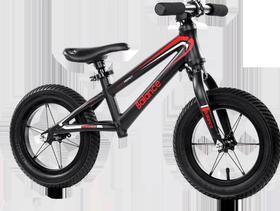 【自行车】儿童平衡车儿童竞赛滑行车无脚踏两轮轻便滑步自行车