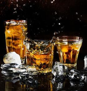 【上海】威士忌之都的今日荣光:坎贝尔镇名家品鉴