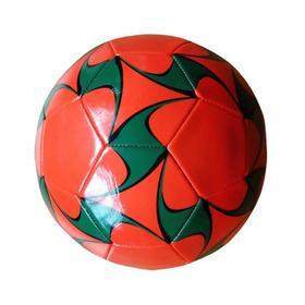 【足球】PVC足球中小学生比赛训练用球4号5号