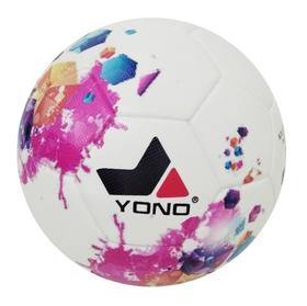 【足球】新款胶粘成人pu5号足球 football世界杯足球