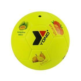 【足球】2号贴皮环保pu儿童足球迷你小足球 玩具礼品足球