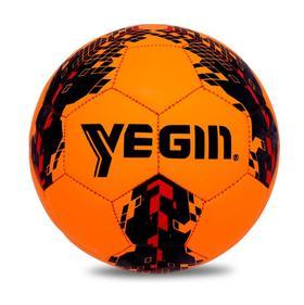 【足球】防爆内胆PU5号足球中小学生训练中高考足球青少年成人比赛用足球