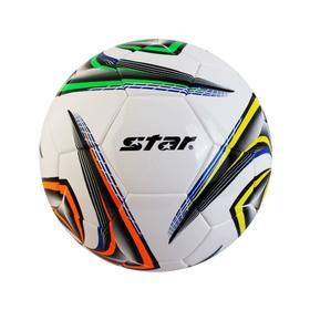 【足球】足球比赛训练成人学生足球 标准足球 SB4044TB(4号)