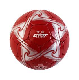 【足球】足球SB515-04 PU材质比赛级5号标准体育用品足球