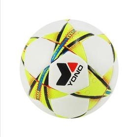 【足球】2号贴皮pu 儿童玩具小足球环保材质儿童玩具小足球