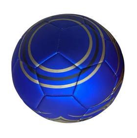 【足球】中小学生体育用品比赛训练青少年用球耐磨PU