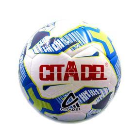 【足球】5号机缝标准足球 高品质TPU耐磨足球 学生成人娱乐训练专用足球