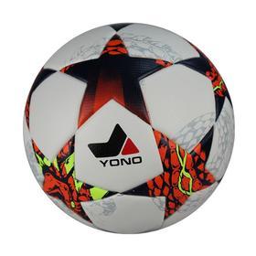 【足球】儿童pu3号足球 football世界杯足球
