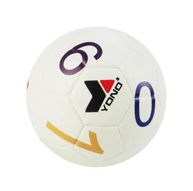 【足球】2号幼儿识物玩具足球 环保PU 儿童玩具足球