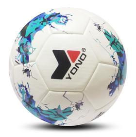 【足球】成人pu5号足球 football可定制logo世界杯足球
