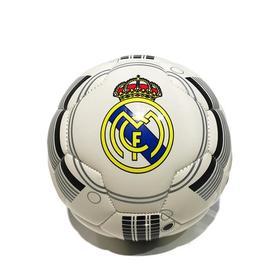 【足球】2号加厚PVC发泡足球 宝宝幼儿园学校儿童集体活动专用球