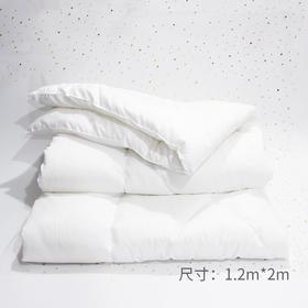 棉芯(定型棉)1.2m*2m