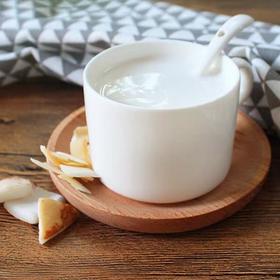 南国食品海南特产速溶椰子粉450g罐装代餐冲饮营养早餐椰奶椰汁粉