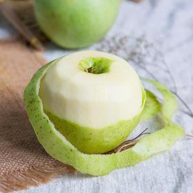 雀斑美人王林苹果 清脆爽口 细嫩多汁 个大饱满 现摘现发 5斤装