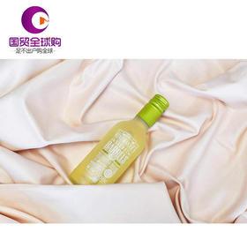 智利巴罗仕白葡萄酒