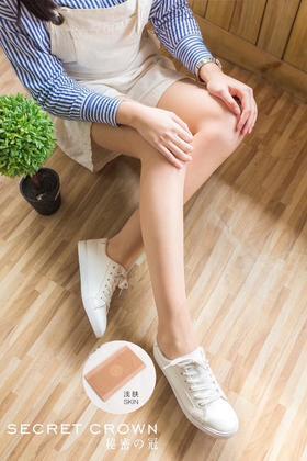 下单3-5天发货  SECRET CROWN秘密之冠7D美人鱼丝袜/110D火辣瘦腿袜/800D连脚瘦腿袜