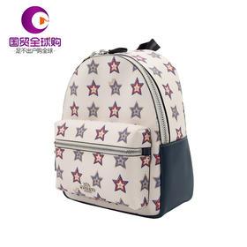 【香港直邮】Coach 蔻驰 米白色女士背包