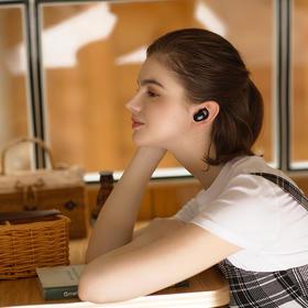 【吴青峰同款】1MORE/万魔  时尚豆 Stylish 真无线蓝牙耳机