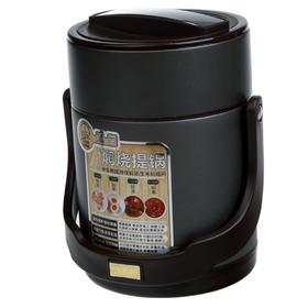 【焖烧壶】焖烧壶保温饭盒304不锈钢真空手提闷烧杯