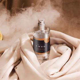 【与世界互道晚安!】EMOD枕边睡眠喷雾 百年传承 天然精油  清净心身 能觉睡眠