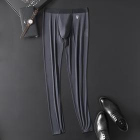 【免穿内裤 抗菌保暖】日本黑科技男士秋裤
