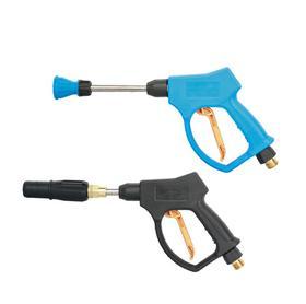 【洗车机】自助洗车机清水枪泡沫枪组合套装 250公斤高压水枪固定扇形泡沫头