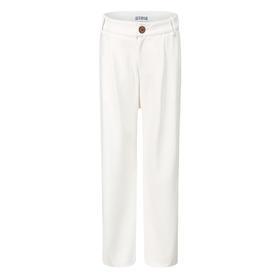 Greta Boldini 白色西装裤