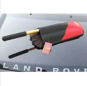 【清洁工具】汽车刷擦车拖把 车用除尘掸子汽车刷 清洁蜡刷洗车工具