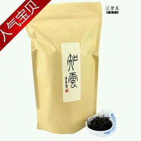 知云浮梁红茶 红毛峰一级 250g