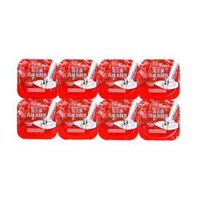 【旅商专供】光明益生菌100g红枣(八杯)