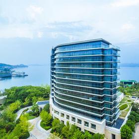 【杭州•千岛湖】绿城度假酒店 2天1夜自由行套餐