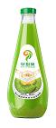 佰昌糖酒会|南阳正荣360ml(玻璃瓶) 360ml*15  50件起送 8元/瓶