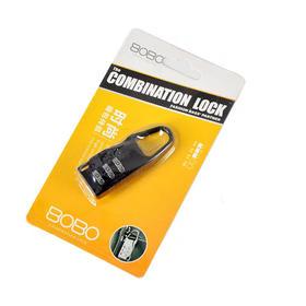 密码锁(款式随机)