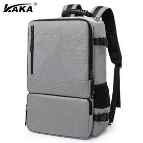 男士双肩背包 | 电脑包,户外旅行、商务休闲必备,多功能、大容量