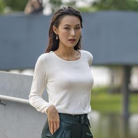 Kristina Sweater 針织衫