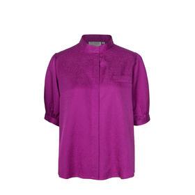 Spice Shirt 泰丝衬衫