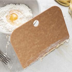 SAGE美国进口家用刮板S-57 厨房烹饪工具