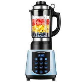 【厨房电器】九阳L13-Y21加热家用全自动破壁机料理机豆浆机多功能辅食搅拌机