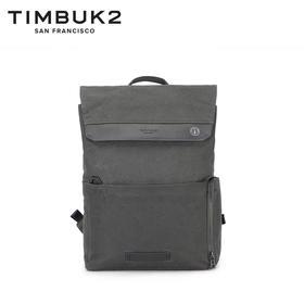 TIMBUK2双肩包女2019新款包包双肩包男潮牌双肩包男旅行帆布包