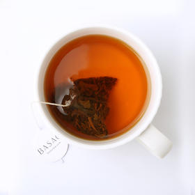 [映夏红茶 袋泡茶]花香充盈 甘醇爽口 25g(2.5g*10包)