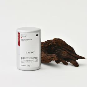 [尼泊尔手揉]香气浓郁 甜爽醇厚 50g/罐