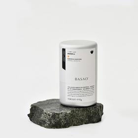 [黄栀香单丛]花香幽长 浓醇饱满 50g/罐