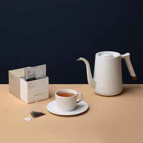 [乌岽单丛 袋泡茶]花香悠长 浓醇饱满 25g(2.5g*10包)