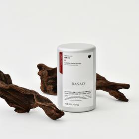 [烟熏小种]松香和谐 甘甜饱满 50g/罐