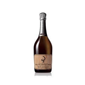 沙龙贝尔桶酿香槟 法国 Billecart Salmon, Brut Sous-Bois France Champagne AOC