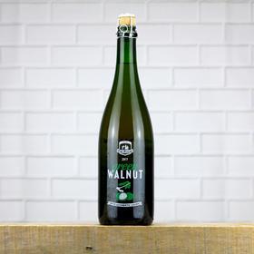 顺丰包邮 老贝尔塞札德兰比克啤酒 2016   Bzart Lambiek 2016