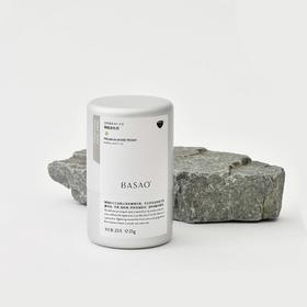 [特级白牡丹]鲜嫩毫香 清醇蜜甜 25g/罐