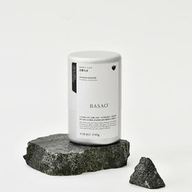 [金萱乌龙]奶香浓郁 甘醇柔和 80g/罐