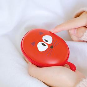 【风格派 Stylepie】动物派对Pro暖手充电宝